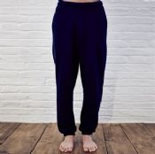 Homerton College Cuffed Sweatpant